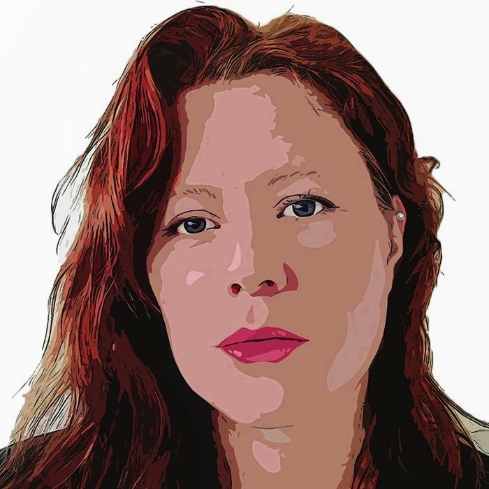 Nicolien van Loon